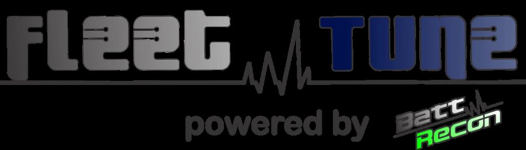 fleet tune logo
